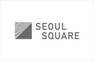서울스퀘어