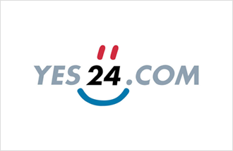 YES 24
