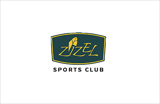지젤스포츠클럽